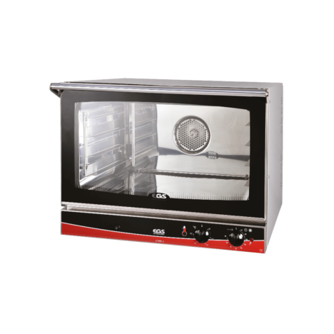 Egs 60.MX-4 Convection Ovens