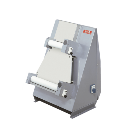 egs-DR-30-DR-40 Dough Machine