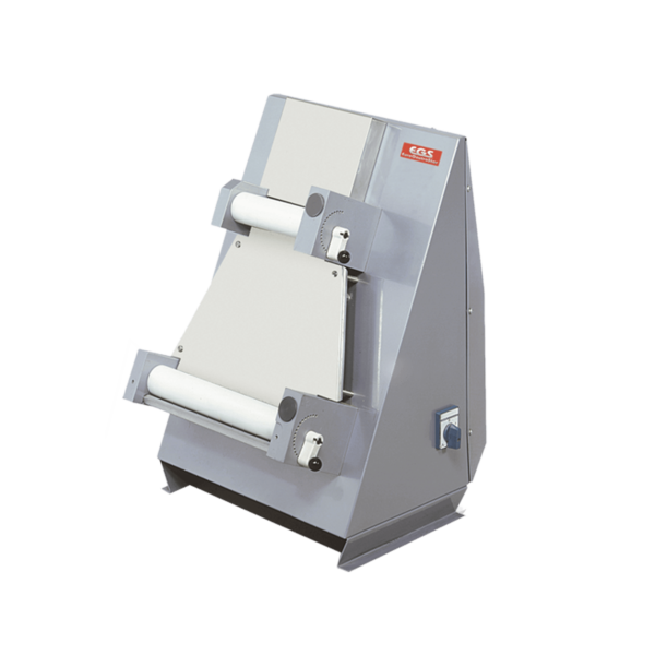egs-DR-30-DR-40 Dough Machine