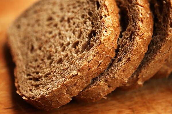 egs ekmek dilimleme makineleri