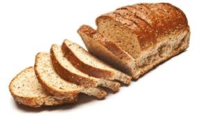 egs ekmek kesme makineleri