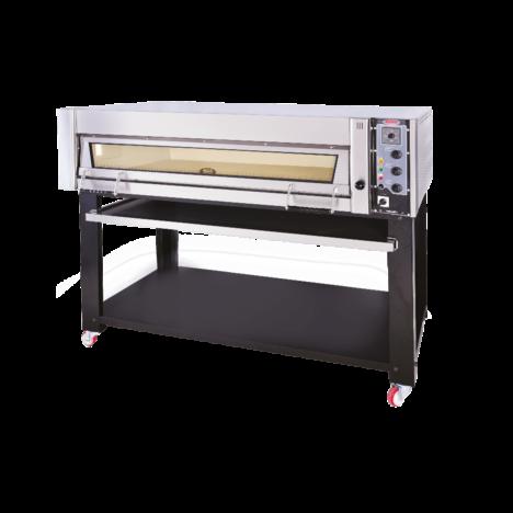 EGS M.1200-1 Multipurpose Ovens (Master Series)